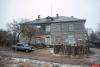 19 домов исчезнут в Пскове к 1 октября. ФОТО