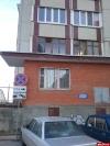 Интерактив: Почта России отобрала парковку