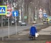 12 сюрпризов для водителей и пешеходов на дорогах Пскова. Обзор новаций
