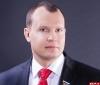Обыск прошел дома у депутата Олега Брячака