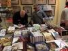 В Пскове торжественно открыт XIV Международный книжный форум «Русский Запад»