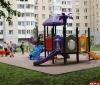 Власти Псковской области распределили между муниципалитетами субсидии на благоустройство дворов и парков
