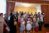 В Идрицкой музыкальной школе прошел праздничный концерт «Пасхальная радость»