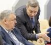 Региональные власти надеются, что фирма «Эгле» решит проблему «обманутых дольщиков»