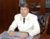 Руководство прокуратуры Псковской области отчиталось о доходах, больше всех в 2016 году задекларировал зампрокурора Борисенко