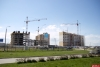 Администрация Псковской области признает, что с освоением территории у новой школы возникнут сложности из-за ареста земель