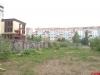 Иван Цецерский предложил построить в «Яме» на Коммунальной здание для Детской художественной школы