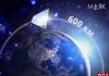 Обзор техносферы: в космос за 35 рублей
