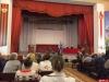 Члены Совета при президенте по правам человека обсудили проблемы псковских ветеранов и родственников военнослужащих