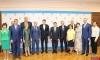 Депутат Госдумы Александр Козловский принял участие в создании Союза развития туризма в РФ