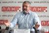 Дмитрий Месхиев: Я бы никогда не стал переснимать свои фильмы