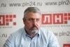 Я не дам сделать из Псковского драмтеатра дойную корову - Дмитрий Месхиев