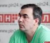 Александр Кладько ответил на заявления Дмитрия Месхиева о причинах непродления контракта в качестве худрука Псковского театра