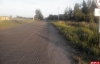 Где «потерялось» 2 километра асфальта?