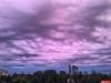 «Облака-асператусы» запечатлел в Пскове центр погоды «Фобос». ФОТО