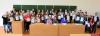 Выпускников приглашают на подготовительные курсы в ПсковГУ