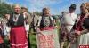 Международный фестиваль народа сето «Сетомаа. Семейные встречи» в десятый раз пройдет в деревне Сигово