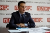 Это все «попахивает» 2011-м годом - Николай Цветков о ситуации с выборами в Псковской области