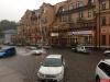 Фотофакт: Улицу Некрасова снова затопило