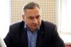 «Единороссам» есть, чему поучиться у оппозиции, убежден Иван Цецерский