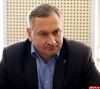 Цецерский ответил на «носовой платок» от Васильева: Главное - мы все увидели, что он жив и здоров!