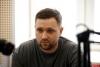 Итоги досрочного голосования исказили реальное отношение людей к власти Пскова - Константин Вилков