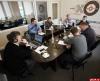 «Навстречу урнам»: псковские партийцы об итогах сентябрьских выборов. ВИДЕО