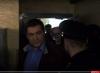 Четверых коммунистов обвиняют в захвате председателя ТИК Пскова в заложники