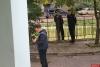 Теперь оценку действиям псковских коммунистов в отношении ТИК Пскова дадут правоохранительные органы - Николай Цветков