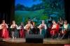 Псковский ансамбль «Сказ» принял участие в праздновании Дней русской культуры в Латвии