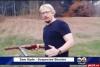 «Россия 24» перепутала стрелка из Лас-Вегаса с ведущим юмористического шоу