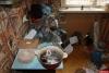 На Рижском проспекте в Пскове обнаружили наркопритон. ФОТО и ВИДЕО