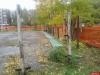 В Великих Луках началось строительство катка от компании Nivea