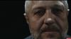 Вышел первый тизер к новому спектаклю Псковского драмтеатра «Старик»