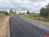 300 млн рублей дополнительно получит Псковская область на дороги из федерального бюджета