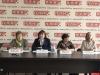 Медики не понимают, почему псковские работодатели игнорируют прививочную кампанию