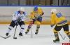 Стали известны результаты 1-го тура псковской Ночной Хоккейной Лиги