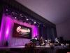 XIII Музыкальный фестиваль Crescendo завершился в Пскове джазовым шоу