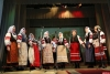 Фестиваль «Золотые родники» в Пскове вошел в топ-10 культурных событий осени