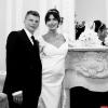 Жена бросила Аршавина из-за измены
