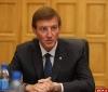 Перезагрузкой партии «Единая Россия» намерен заняться Андрей Турчак