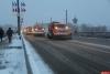 Коммунальные службы Пскова подготовлены к зимней уборке города