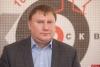 О перспективах и проблемах развития экономики в Псковской области пойдет речь в программе «Эхономика» с участием Александра Братчикова