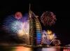 Новый год на солнечных пляжах Эмиратов: топ-5 предложений от «Славянского тура»