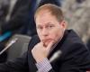 Аркадий Мурылев может стать кандидатом в губернаторы Псковской области от КПРФ
