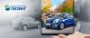 Клиенты «Балтийского лизинга» могут приобрести легковые автомобили по программе господдержки