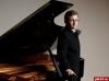 Никита Волов: Всегда очень рад выступать в Пскове