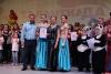 Псковские творческие коллективы вернулись с Международного детско-юношеского фестиваля искусств с наградами