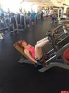 Победительница проекта «Будь в форме-7» за 21 день скинула свыше 5 кг