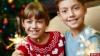 Классный Новый год: 8 праздничных программ для псковских школьников от 550 рублей